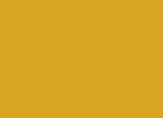Sigma ilusalong Logo